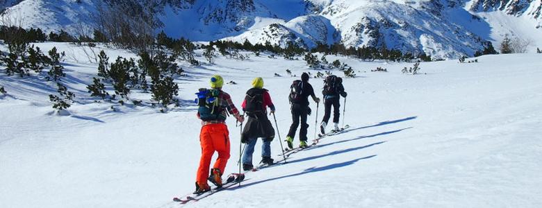 skialpinisticke-tury