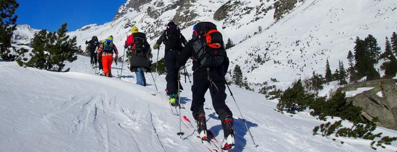 skialpinisticky-kurz