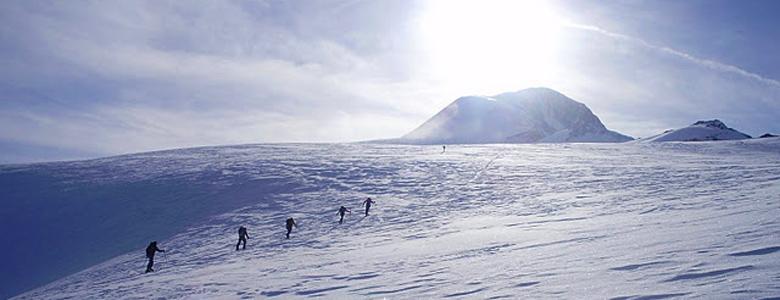skialpinizmus-alpy-Ötztálska-haute-route