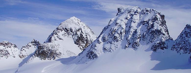 skialpinizmus-rakusko-silvetta