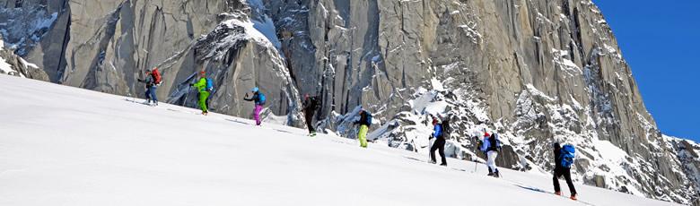skialpinizmus-v-kanade