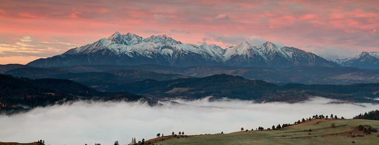 tatry-panorama
