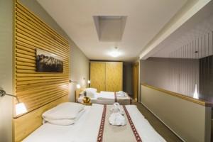 izba-sliezsky-dom
