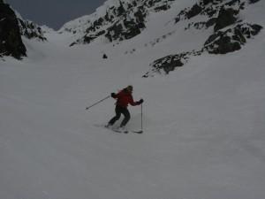 2010-02-07 128