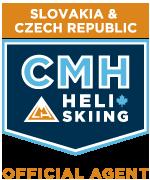heliskiing-logo